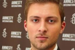 Amnesty International: Военные преступления на Донбассе совершают обе стороны конфликта