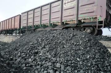 ДНР заявила о блокировании поставок угля в Украину