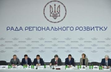 Порошенко: В случае военного положения изменений в Конституцию не будет