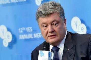 Президент исключил продление минского процесса на 2016 год