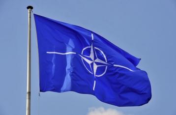 НАТО не собирается отправлять свои войска в Украину