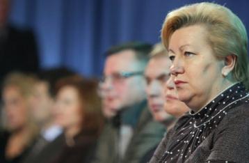 СБУ объявила в розыск Ульянченко