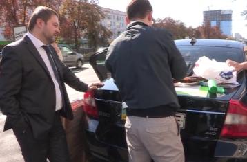 Суд арестовал руководителей Госслужбы занятости