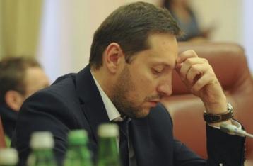 Стець пообещал снять санкции с честных журналистов