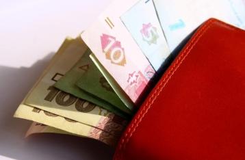 Порошенко одобрил повышение соцвыплат