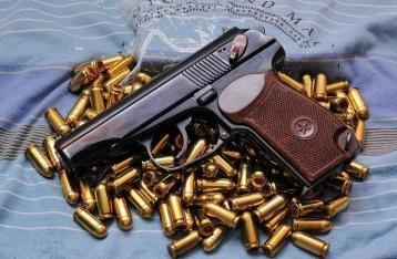 Порошенко поручил Конституционной комиссии рассмотреть петицию об оружии