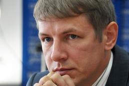 Геннадий Кобаль: Газ для населения мог бы быть дешевле