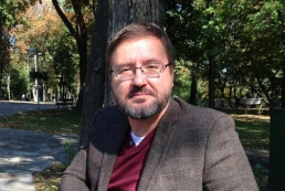 Олег Ярош: В Украине присутствует консервативная исламофобия