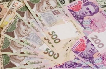 Остаток средств на едином казначейском счете составил более 47 миллиардов