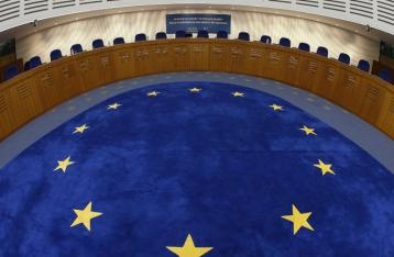 ЕСПЧ ждет от РФ комментариев по иску Украины