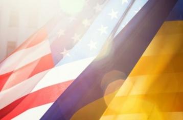 США на два года отменили пошлины для украинских товаров