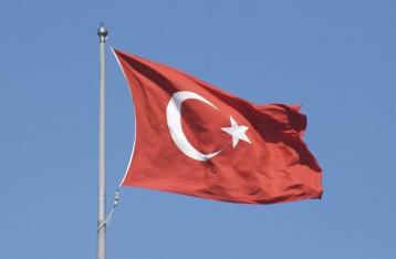 МИД Турции вызвал посла РФ из-за нарушения воздушного пространства страны