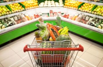 Потребительские цены в Украине снова пошли в рост