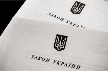Президент установил официальную дату начала оккупации Крыма