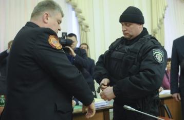 МВД завершило расследование в отношении экс-руководства ГосЧС