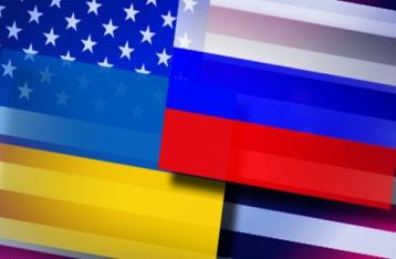 США предложили России списать часть долга Украины