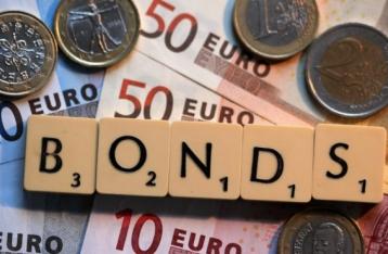 Держатели «коротких» евробондов Украины согласилась одобрить реструктуризацию