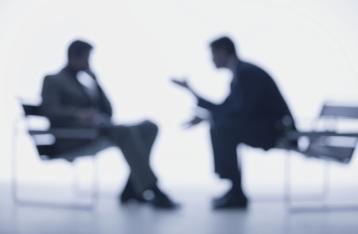 Министры финансов Украины и РФ договорились поддерживать диалог