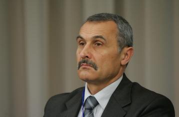 Анатолий Акимочкин: Государство задолжало шахтерам порядка 600 миллионов гривен