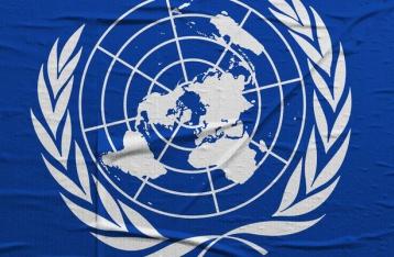 ООН готова увеличить свое присутствие на Донбассе