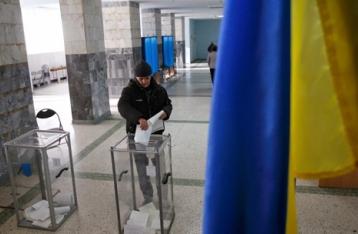 В ЦИК назвали «горячие» точки на местных выборах