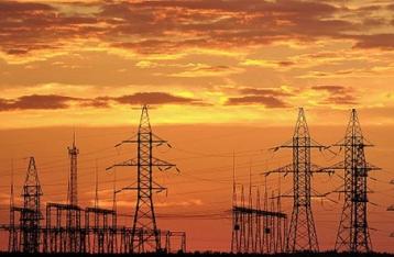 Ночью Крым может остаться без электричества