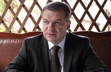 «Бриллиантовому прокурору» Корнийцу предъявили новое обвинение