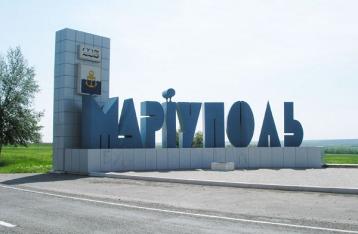 Охендовский: Отменить выборы в Мариуполе юридически невозможно