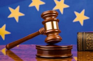 Венецианская комиссия одобрила судебную реформу в Украине