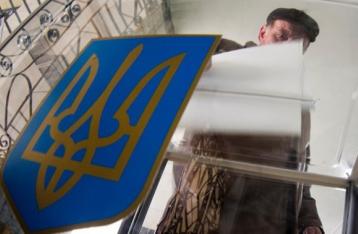 ЦИК: Местные выборы в Мариуполе сегодня еще могут состояться