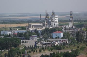 При взрыве на шахте «Краснолиманская» погиб спасатель, двое тяжело ранены