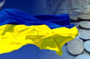 МВФ может пересмотреть политику кредитования в пользу Украины