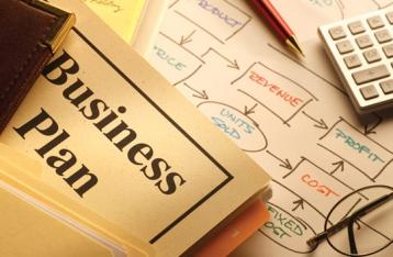 Кто и что убедит бизнес вкладывать деньги в Украину?