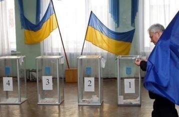 Второй тур выборов мэра Киева назначен на 15 ноября