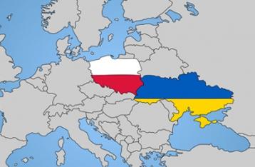Польско-украинские отношения — от истории не убежать