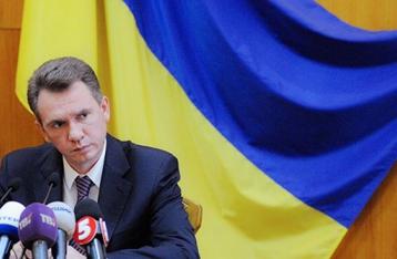 ЦИК предлагает Раде назначить выборы в Мариуполе и Красноармейске на 15 ноября