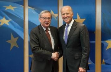 США и ЕС требуют от Украины оперативного проведения реформ