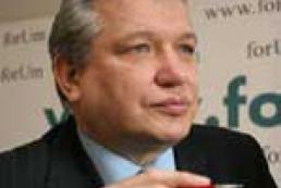 Павел Качур: «На выборах мэра Львова я собирался побеждать»