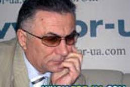 Степан Гавриш: «На этих выборах выиграли мифы»
