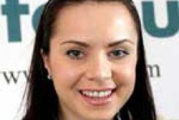 Подкопаева: «Человек должен делать добро независимо от должности»