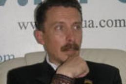 Андрей Шкиль: «Лучше Тимошенко нет»