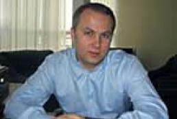 Нестор Шуфрич: Лето в парламенте будет интересным