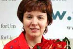 Ставнийчук: Разведение выборов во времени назрело давно