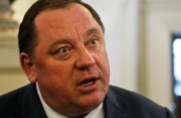 Апелляционный суд отменил оправдание экс-ректора Мельника