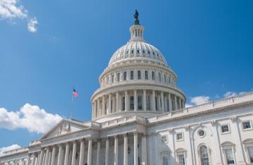 Сенат США одобрил выделение $300 миллионов на военную помощь Украине