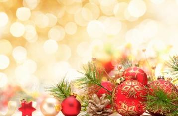 У украинцев не будет затяжных новогодних праздников