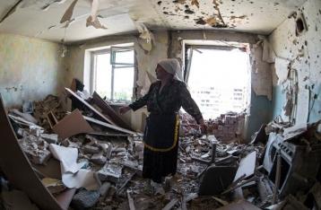 АП: РФ готовит провокацию для подачи против Украины иска в Гаагу