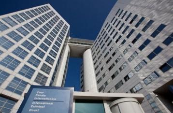 Суд в Гааге не увидел преступлений против человечности во время Майдана
