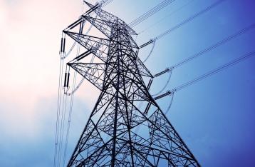 Украина прекратила закупать электроэнергию в РФ