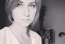 Студентка-украинка из Парижа: В городе все еще слышны звуки сирен и тяжелой техники